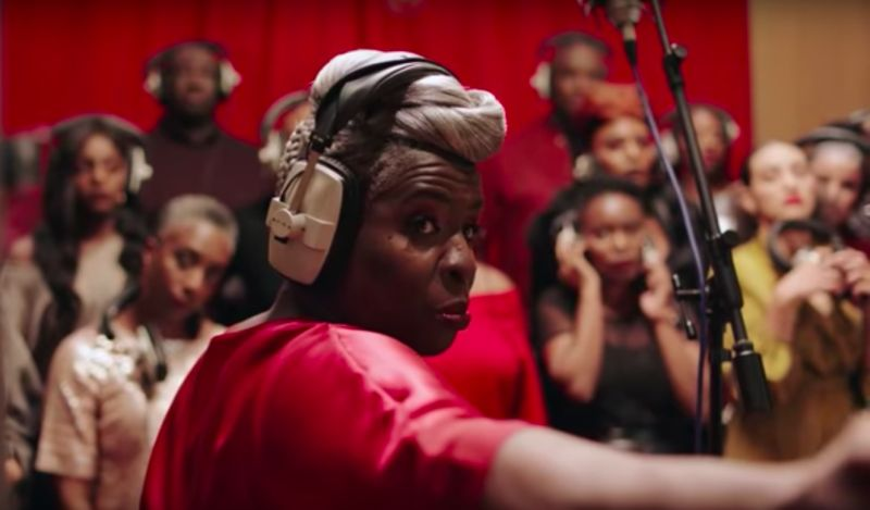 Coca-Cola 'Holidays Are Coming' Behind The Scenes Documentary